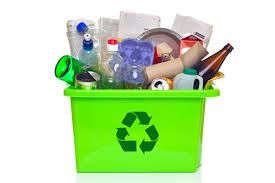 imagenes animadas sobre el reciclaje contenedores de reciclaje para niños contenedores de basura