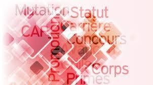 banque populaire massif central siege cgt banque populaire un site de la plateforme reference syndicale fr