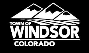 Windsor Colorado Map by Windsor Police Department Windsor Co Official Website