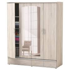 armoire chambre adulte cdiscount armoire square cdiscount armoire chambre adulte