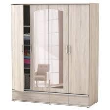cdiscount armoire de chambre cdiscount armoire square cdiscount armoire chambre adulte