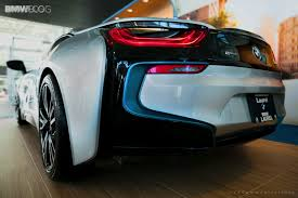 replica cars bmw i8 replica for sale on ebay