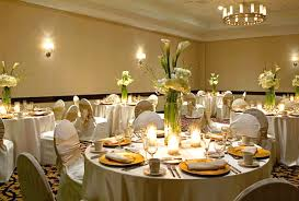 wedding plans and ideas wedding interior decoration wedding corners