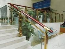 Chrome Banister Chrome Railing For Balcony Chrome Railing For Balcony Suppliers