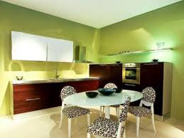 Kitchen Wall Painting Ideas Best Ideas Kitchens With Colored Walls U2014 Smith Design