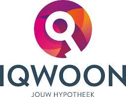 Hypotheek Berekenen Abn Iqwoon Nieuw Nederlands Hypotheekmerk Hypotheekrente Com