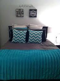 Coral Aqua Bedroom Purple Grey And Teal Bedroom Black Grey And Teal Bedroom Grey And