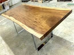 wood slab coffee table diy slab wood coffee table wood slab coffee table diy fieldofscreams