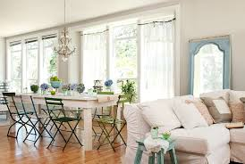 Download Nature Inspired Home Decor Gencongresscom - Dining room with couch