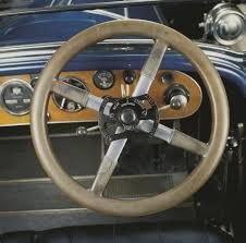 roll royce rills 1922 rolls royce u2013 idea de imagen del coche