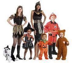 Reno 911 Halloween Costumes Unique Homemade Costumes Teens Halloween