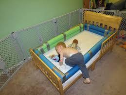 bedroom amazing diy toddler bed with storage kids slide bedroom