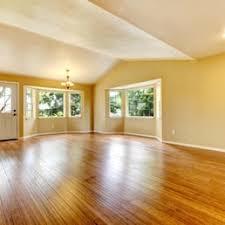 east florida remodeling flooring melbourne fl phone