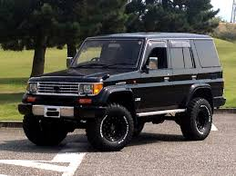 toyota landcruiser kzj78 manual prado for sale export 1kzt i
