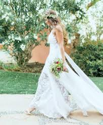 popular wedding dresses this is the most popular wedding dress on