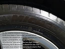 nissan sentra rim size amazon com tuningpros wsc 026s16 hubcaps wheel skin cover 16