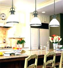 modern pendant lighting for kitchen island modern kitchen island lighting fixtures modern island pendant
