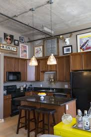 cabinet space above kitchen cabinets ideas how to decorate space