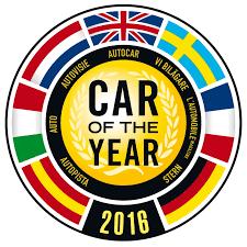 opel logo all new opel astra wins car of the year 2016 award