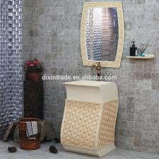 high quality hand wash basin price corner bathroom sink base
