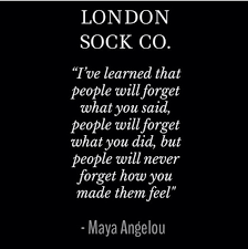 pull your socks up sock monkeys for charity lsc