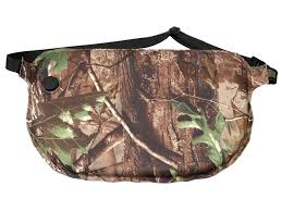hunter u0027s specialties bunsaver inflatable seat cushion mpn 05323