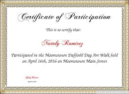 23 best award certificate templates images on pinterest free