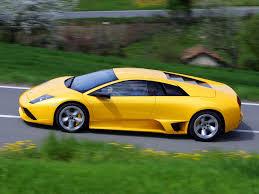 Lamborghini Murcielago Lime Green - lamborghini murcielago lp640 specs price top speed u0026 pictures