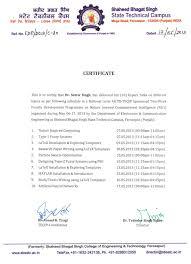 dr satvir u0027s personal website