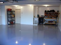 garage flooring ideas garage special garage floor drywall