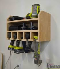 Free Wooden Garage Shelf Plans by 25 Best Garage Workbench Plans Ideas On Pinterest Wood Work