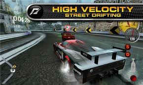 nfs pursuit apk need for speed shift for android free on mobomarket