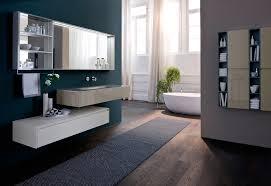 Schlafzimmer Antik Schlafzimmer Modern Mit Badezimmer Ruhbaz Com