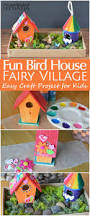 Fun Wood Projects For Beginners by 550 Best Crafts U0026 Diy Projects Images On Pinterest Kids Crafts