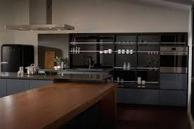 interior design for kitchen images kitchen design kitchen interior design images kitchen