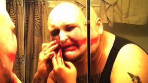 the most realistic joker the dark knight makeup tutorial halloween