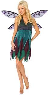 Fairy Halloween Costumes Women Midnight Dragonfly Costume Buycostumes