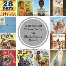 Black Kid Writing Meme - nonfiction 10 for 10 2017 black history month books my kids read