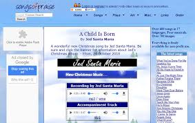 download mp3 free christmas song top 5 sites for free christmas music downloads newly updated