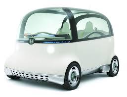 honda small car concept wallpaper blabber etcetera puyo honda