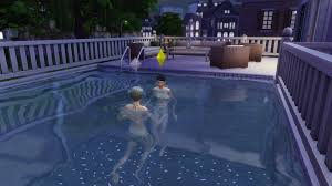 post your simsummer pics here u2014 the sims forums