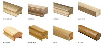 Banister Options Stairsideas Com U2013 Stairs Design Ideas Stairs Projects
