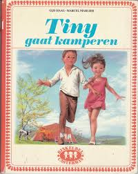 Tiny by 18 Best Tiny Boeken Images On Pinterest Marcel Childhood And