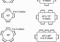 10 person round table dining table how to size a dining room table dining room table