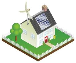 house energy efficiency how to create an energy efficient household realtybiznews real
