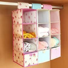 ikea hanging storage hanging storage bin drawer type wardrobe hanging clothing storage