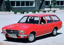 1980 opel 1982 opel rekord berlina related infomation specifications weili