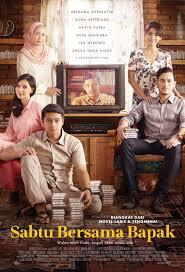 Sabtu Bersama Bapak 2016 Download Film Terbaru 21
