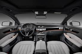 porsche cayenne interior automotivegeneral 2019 porsche panamera interior wallpapers in