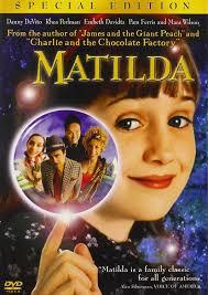 children family movies under 5